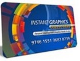 Thumbnail Instant Graphics Collection