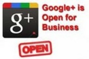Thumbnail Google+ Business Blueprint