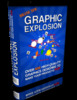 Thumbnail The Graphics Explosion