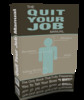Thumbnail The Quit Your Job Manual