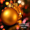 Thumbnail Christmas Music Collection