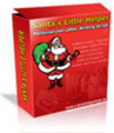 Thumbnail Santas Little Helper