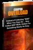 Thumbnail Coupon Overload