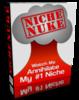 Thumbnail Niche Nuke