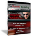 Thumbnail Butterfly Marketing Manuscript