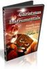 Thumbnail Christmas Instrumentals Volume 3